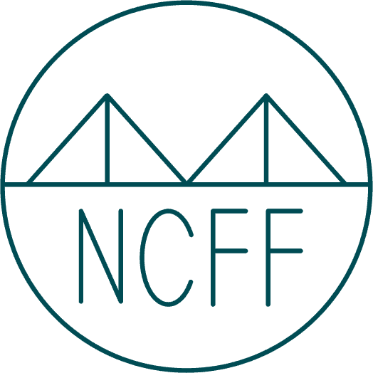 NCFF - Det Nationale Center for Fremmedsprog