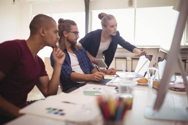 Employer Branding - NOCA