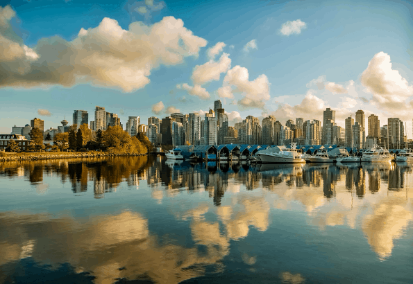 ACADEMY OF MANAGEMENT I VANCOUVER