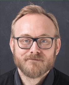 Magnus Christensson
