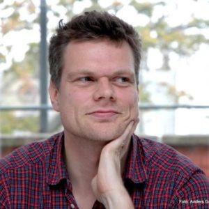 Lars Lundmann