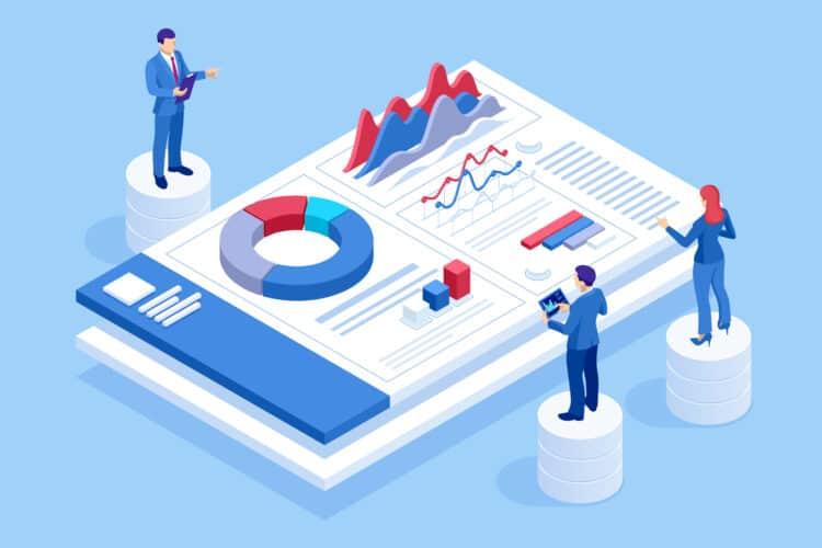 PEople Analytics - NOCA