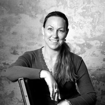 Christine Cleemann