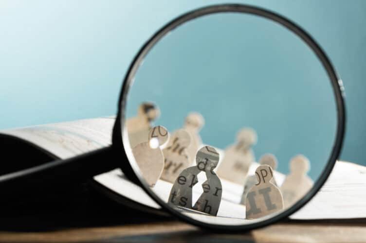 Talent Acquisition - NOCA