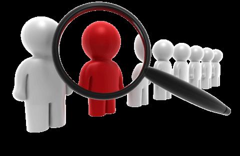 Talentudvikling i branche hårdt ramt af disruption