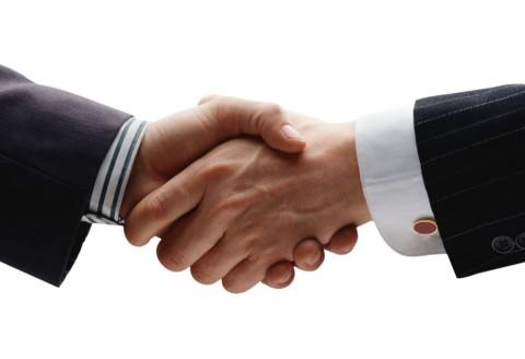 NOCA og EFMD indgår samarbejdsaftale
