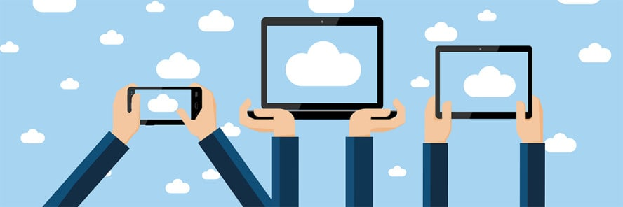 cloudapplications_article_016