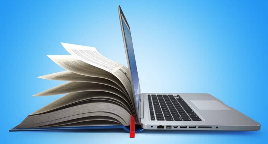 Digital Learning - NOCA