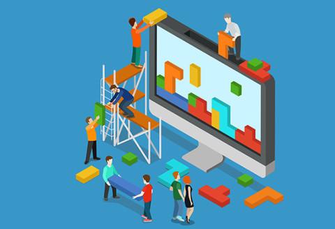 Fra strategi til kultur og adfærd gennem involvering og gamification