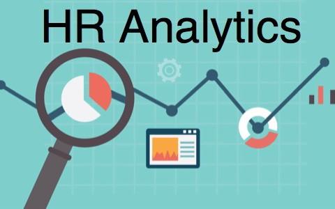 Er din organisation optaget af HR Analytics?