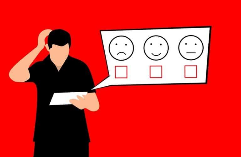 Employee Engagement - Tilfredshedundersøgelser - NOCA