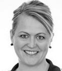 Karen Christina Rasmussen - NOCA