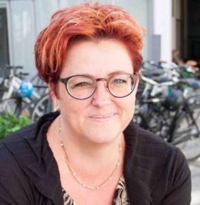 Laila Gyldenhøj