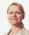 Lotte Holck - NOCA