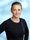 Mille Borchorst - NOCA - forretningsorienteret HR